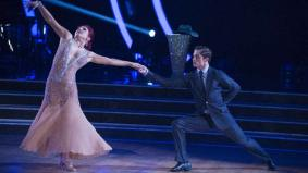 dwts-bonner-bolton-most-memorable-year